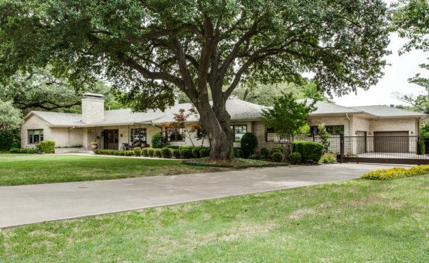 3888 South Hills Circle